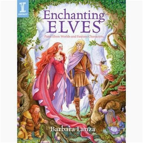 libro tenderful enchantments neoverso descarga enchanting elves libros