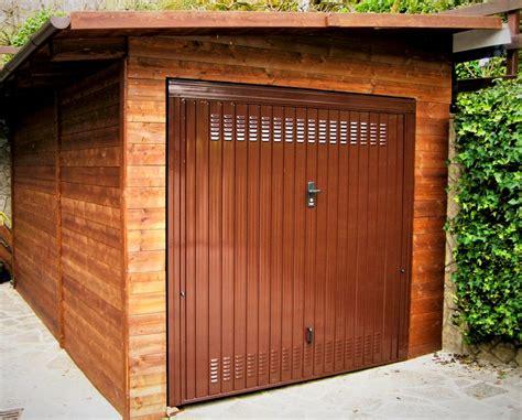 perego porte basculanti basculanti per garage monza con portoni perego gruppo