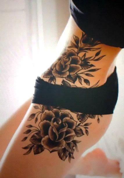 xvii tattoo ideas 20 sick tattoo designs that you d want to get