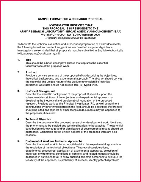 design proposal abstract exle of a research proposal sop exles