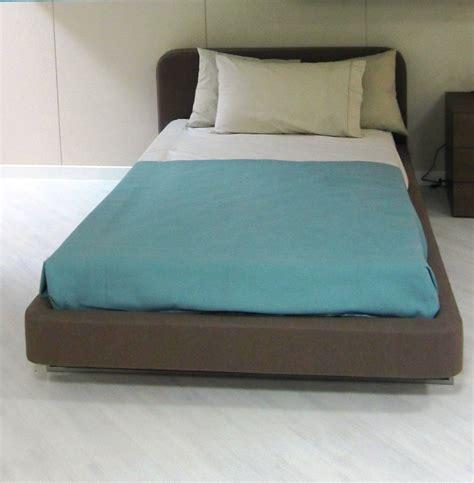 letto 1 piazza e mezzo offerta letto 1 piazza e mezza letti a prezzi scontati