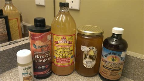 hair care products made by african americans best hair products for african american hair