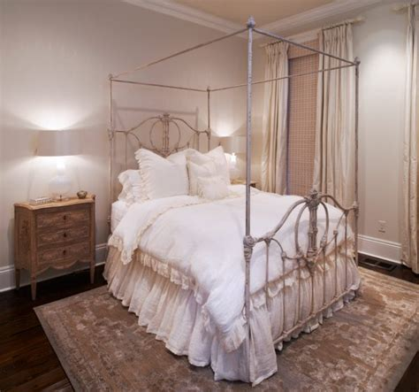 bedroom decorating  designs   french mix interior