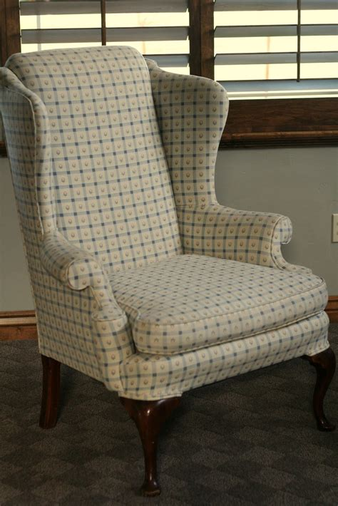 slipcover wingback wingback chair slipcover pattern chairs seating