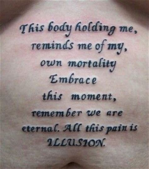 tattoo abcd 2 lyrics with meaning 17 best ideas about tool lyrics on pinterest tool band