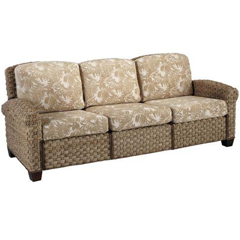 jacquard throws for sofas jacquard sofa jacquard throws for sofas www redglobalmx