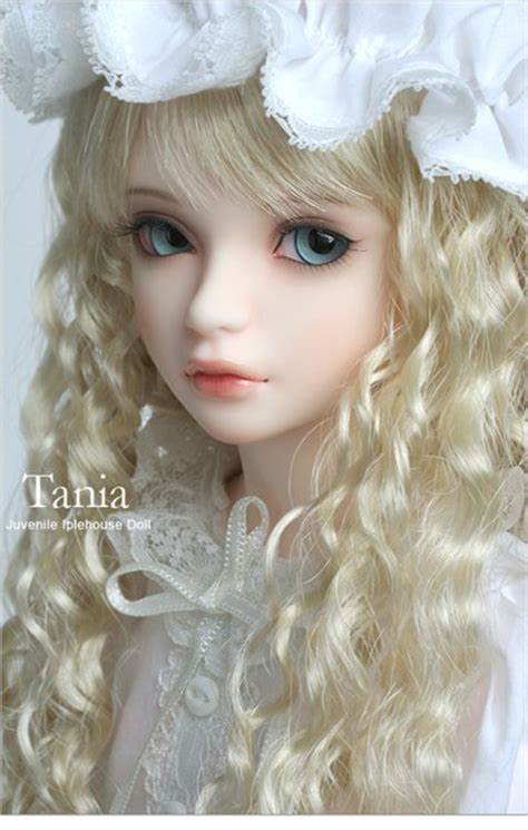 jointed doll images joint doll joint dolls photo 21361769 fanpop