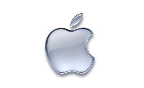 ver varias imagenes mac varias cuentas de itunes hackeadas para comprar en app store