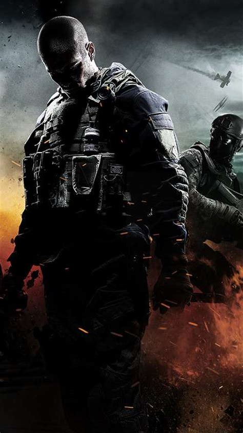 wallpaper android call of duty call of duty black ops 2 zombies wallpaper