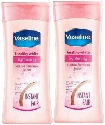 Vaseline Original 60 Ml 3 on vaadi fairness moisturiser with mandarin extract 350 ml on flipkart paisawapas