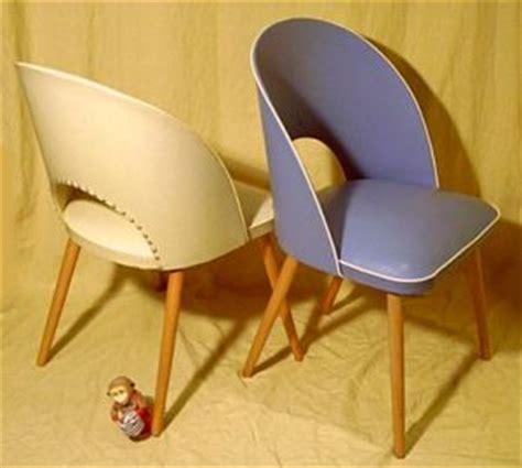 Bequeme Stühle by K 252 Chenstuhl Bequem Bestseller Shop F 252 R M 246 Bel Und