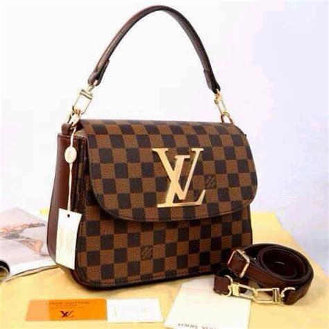 model tas terbaru dan harganya model tas lv selempang terbaru dan harganya