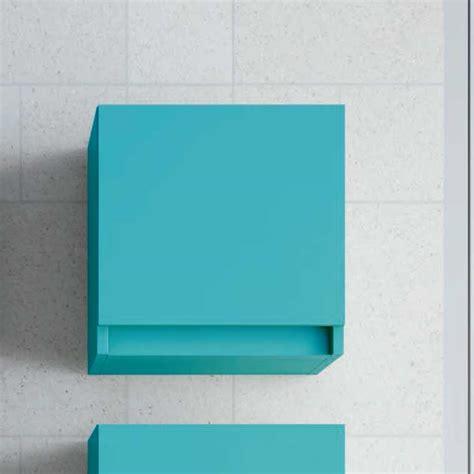 mueble ba o colgar mueble auxiliar ba 241 o de colgar dado kloe de la serie de