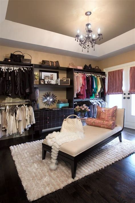 how to make a bedroom into a walk in closet real life inspiration converting a bedroom into a