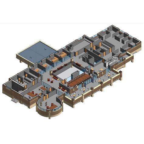 commercial bank floor plan 100 commercial bank floor plan