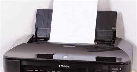 reset printer mg2570 error 5b00 cara reset canon ix6560 error 5b00