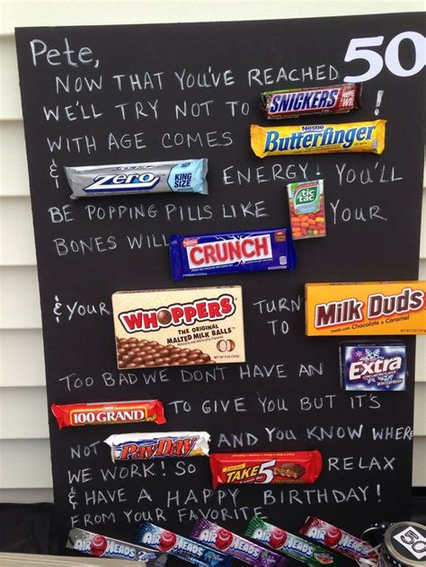 top 50 candy bars 25 best ideas about candy bar cards on pinterest candy