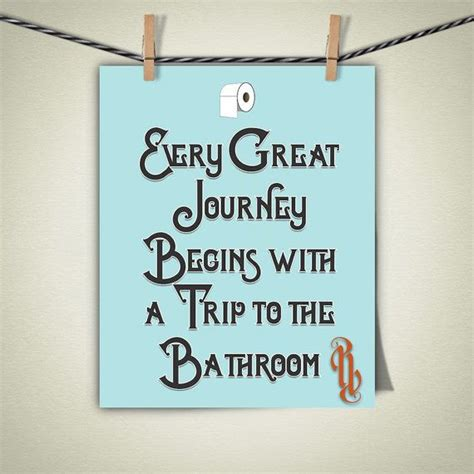 cute sayings for bathroom walls best 25 bathroom sayings ideas on pinterest cute