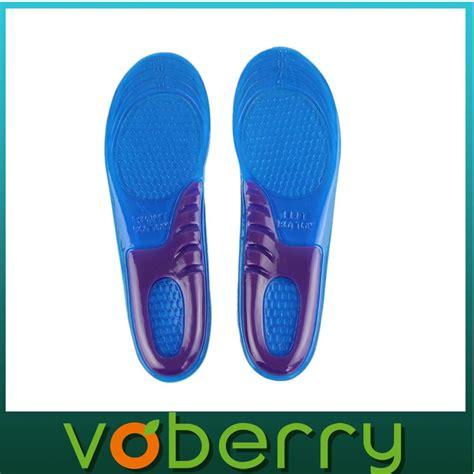 running shoe inserts for knee athlete s foot soak scholl foot australia