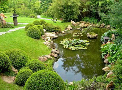 ponds boones landscaping landscaping conroe tx