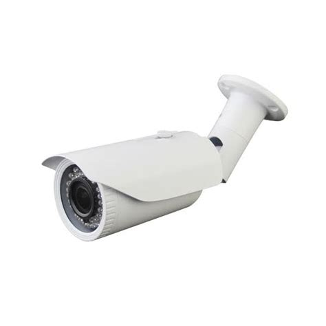 1 Set Cctv Outdoor outdoor infrared security weatherproof ir cctv