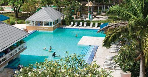 divi hotel barbados divi southwinds resort in barbados barbados family