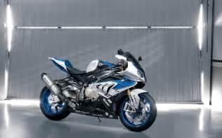 Bmw Ducati 2013 Bmw Hp4 Bike Wallpapers Hd Wallpapers