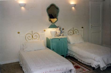 chambre d hotes cannes chambre d h 244 tes villa 224 cannes c 244 te d azur