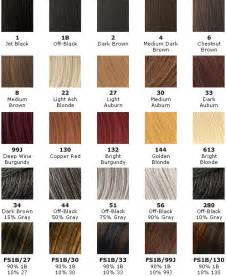 rastafri braiding hair colors rastafri curl braiding hair fast shipping