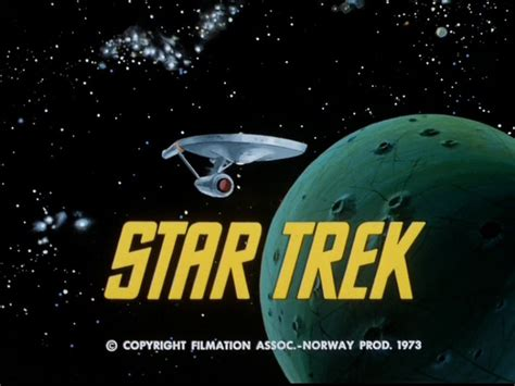 pop film and pop animation memory alpha the star trek wiki star trek the animated series blu ray memory alpha