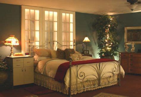 Windowless Bedroom Ideas Windowless Bedroom On Pinterest Fake Windows Small