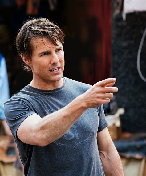 tom cruise telluride the tom cruise telluride mountain hideaway blog