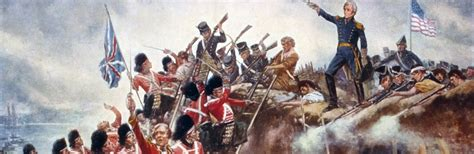 a bloodless victory the battle of new orleans in history and memory johns books on the war of 1812 books the battle of new orleans end of anglo american war