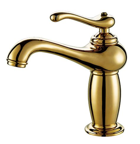 gold tone bathroom faucets gold tone bathroom sink faucets chrome polished brass widespread bathroom