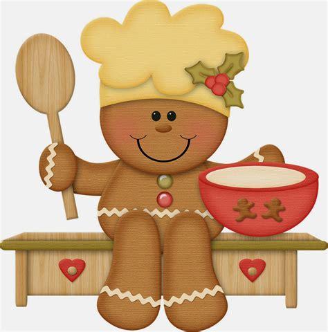 imagenes de navidad galletas de jengibre ba 218 l de navidad galletas de jengibre cocineras para decoupage
