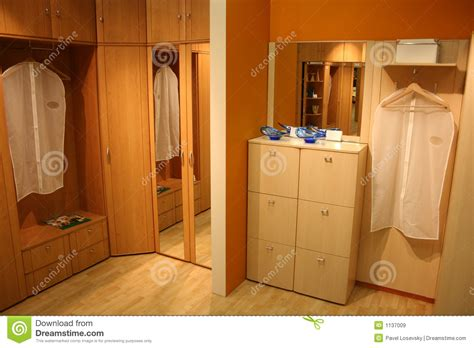 dressing room free dressing room 2 royalty free stock images image 1137009