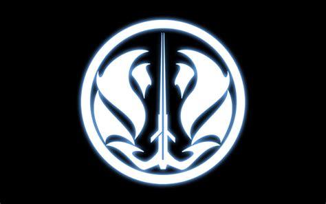 The gallery for --> Grey Jedi Symbol Club Dread Gif