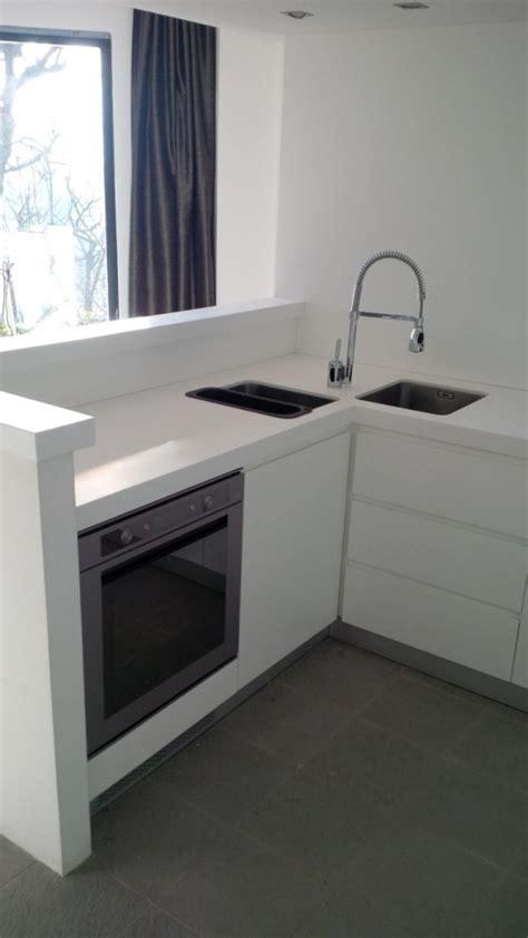Good Mobili Per Lavelli Cucina #1: mobili-su-misura-per-la-cucina-torino-faspi-pertaining-to-lavandini-cucina-ad-angolo.jpg