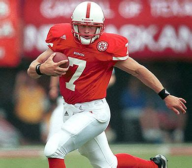 eric couch eric crouch tries out for ufl team profootballtalk