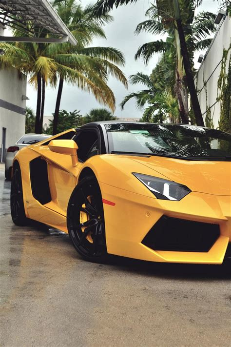 Lamborghini Hd Wallpapers For Mobile Mobile Hd Wallpapers Lamborghini Wallpaper Iphone