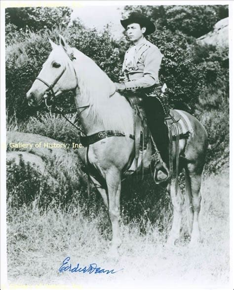 293 best with horses images on cowboys western and