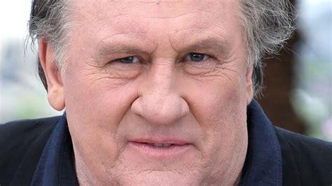 gerard depardieu list of movies gerard depardieu movies list