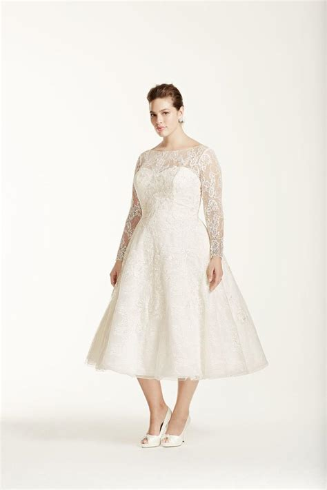 Looking For A Dress For A Wedding by 20 Gorgeous Plus Size Wedding Dresses Crazyforus