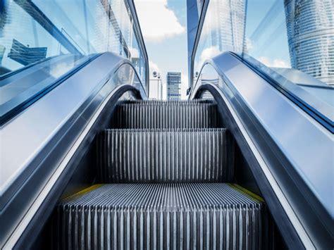 scale mobile scale mobili guida informativa ascensoristi