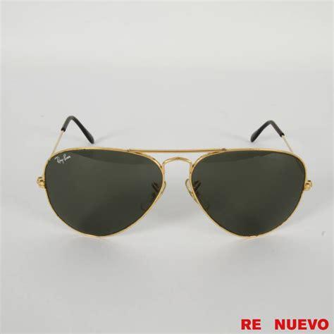 imagenes de lentes originales ray ban gafas ray ban originales usa