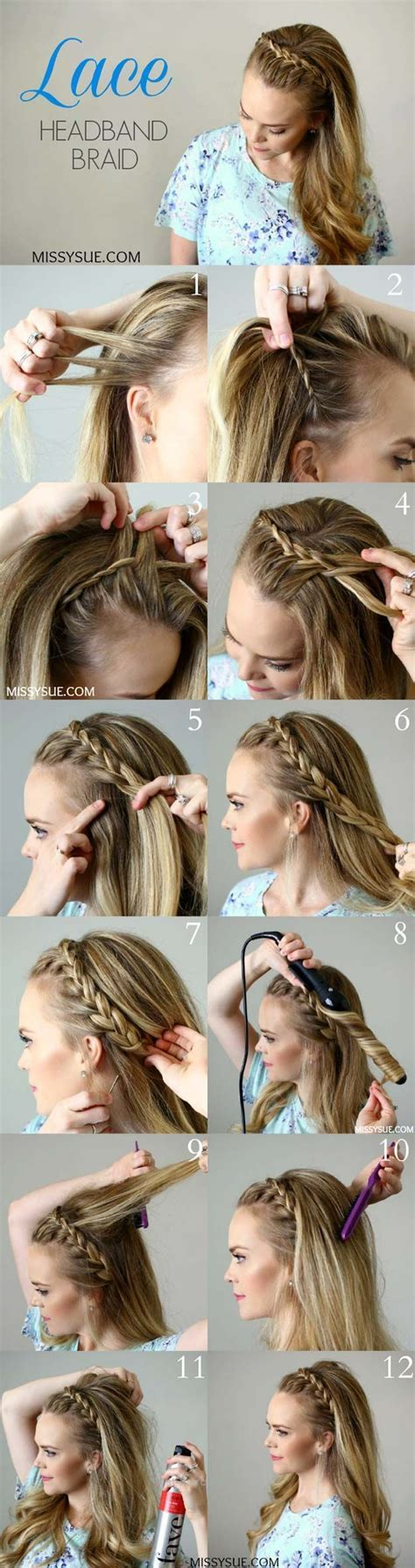 french braid headband step by step 25 beautiful cornrow ideas on pinterest protective