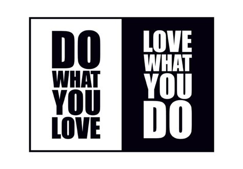 doing work you today books do what you vs what you do baseball fam