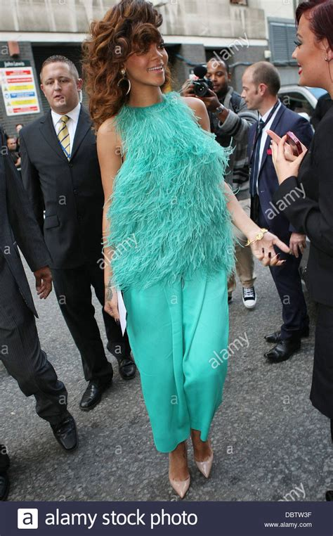 houses to buy in central london rihanna leaving the house of fraser store in central london stock photo royalty