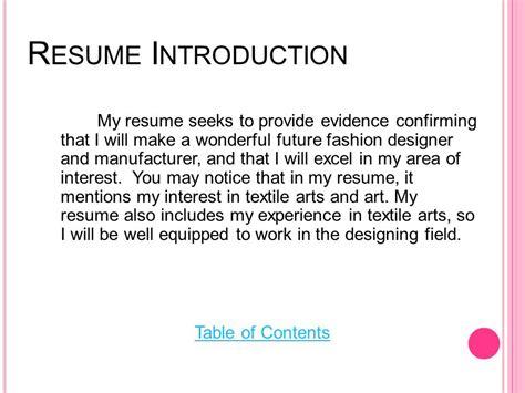Electronic Career Portfolio Ppt electronic career portfolio ppt