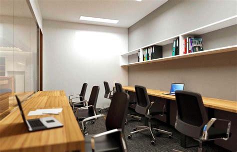 citilink office jakarta selatan virtual office di jakarta selatan centennial tower